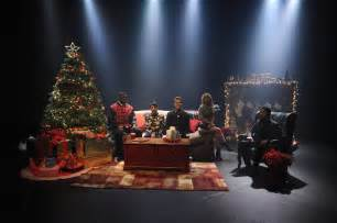 asleep at the w christmas songs picture 2