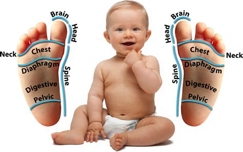 baby painful digestion picture 10