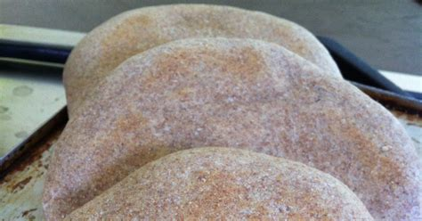ayurveda yeast bread pitta picture 2