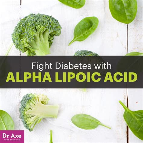 alpha lipoic acid and diabetes picture 2
