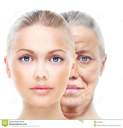 aging therapies picture 15
