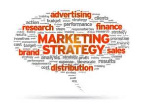 market your online morte business picture 15