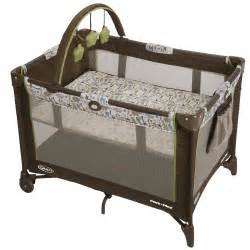 graco sleep n play picture 9