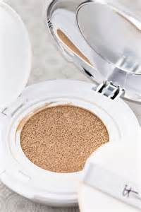 shiny tan skin picture 18