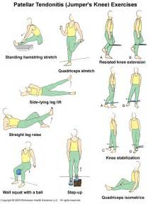 exercises for hip joint tharapy picture 17