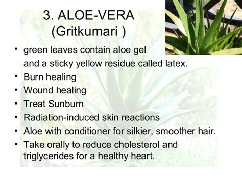 hair cholesterol benefits picture 5