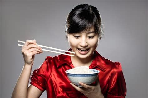 chinese diet picture 17