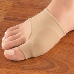 relieve bunion twinges of pain picture 18