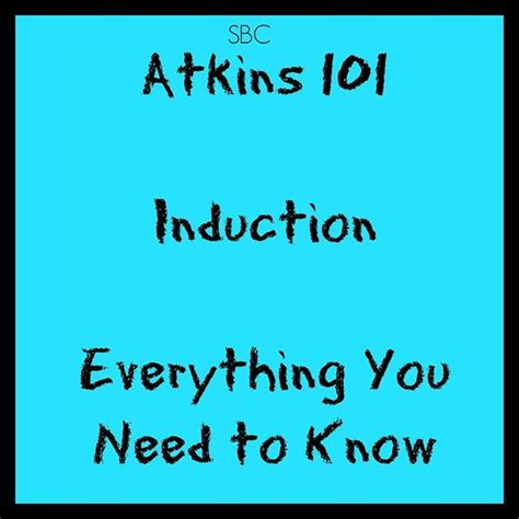 cheese atkins diet induction weight loss picture 9