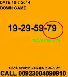 thailand lottery win tips 2014 picture 2