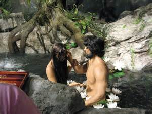 adam and eve diet picture 11