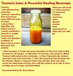 tamarind lemon juice weight loss picture 2
