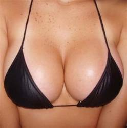 hypnotic breast enlargement for men picture 5