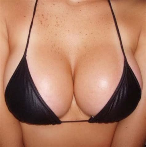 natural breast enlargement picture 3