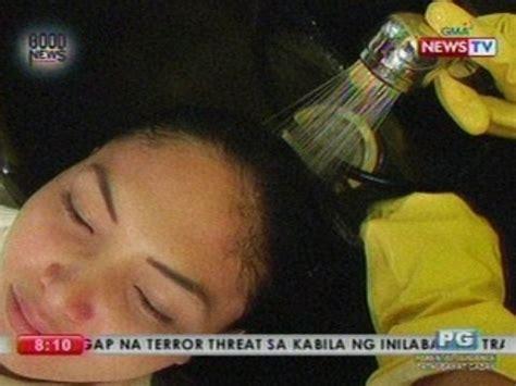 mga vitamin na dapat inumin para mabuntis picture 14