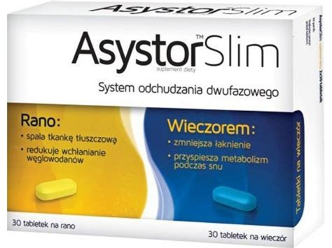 asystor slim review picture 2
