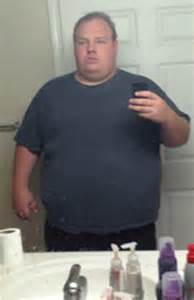 safe weight loss picture 11