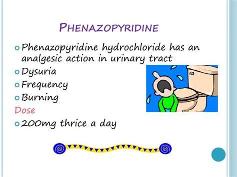 antibiotics erythromycin 1 gm urine neobladder bladder drink picture 9