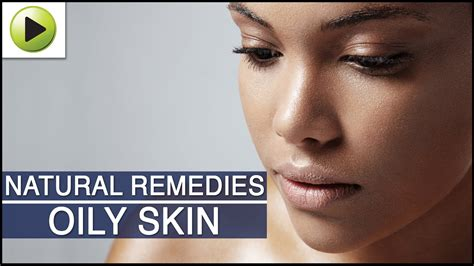 somis oily skin products picture 7