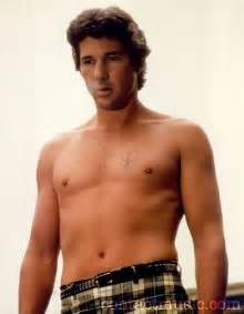 richard gere penis size picture 2