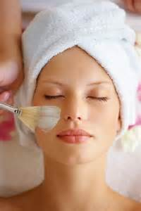 acne facial spa picture 3