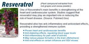 resveratrol benefits picture 10