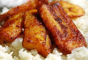 recipe for plantain picture 2