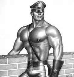 big black male stripper reviews picture 5
