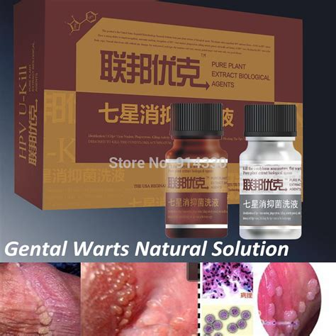 medicine brands for genital warts in the philippines picture 2