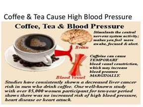 cause of high blood pressure picture 6
