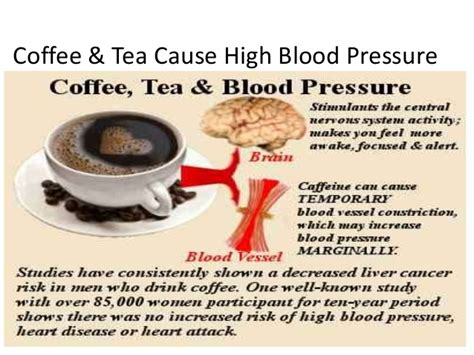 fruit causes high blood pressure picture 6