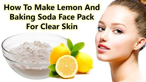 how to make skin clear picture 1