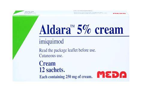 aldara cream treatments picture 10
