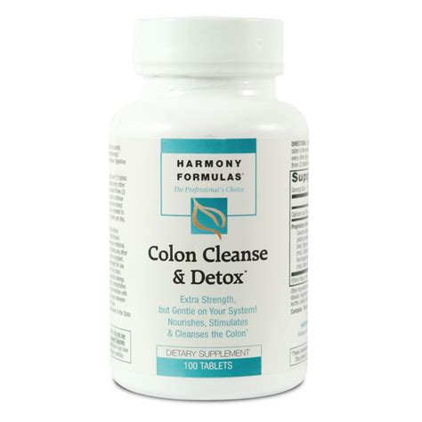 colon cleansing doctors view picture 7
