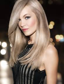 colored hair styles picture 6