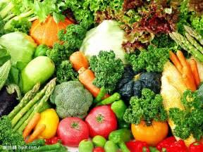 mga pagkain para sa diet picture 11