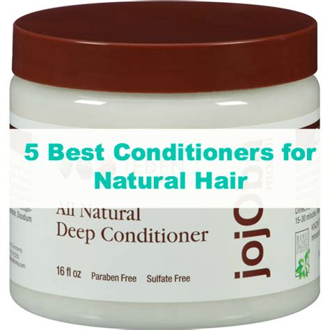 hair conditioners with protein picture 10