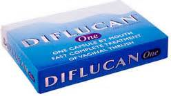 diflucan for detox picture 14