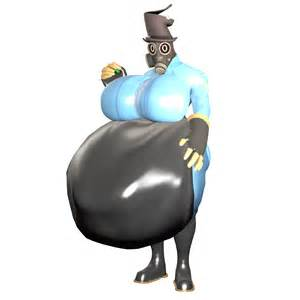 tf2 female pyro breast expansion picture 13