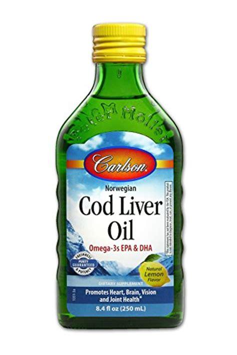 ayurvedic cod liver oil picture 14