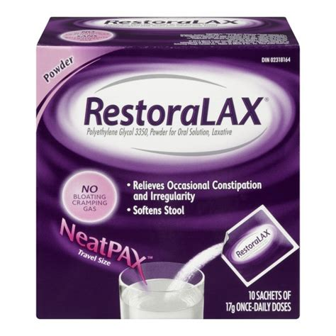 restauramax ingredientes picture 3