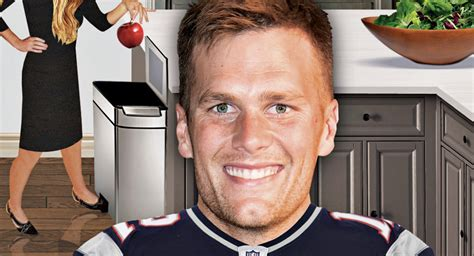 tom brady health supplements picture 2