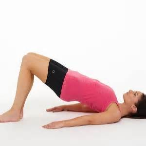 exercise to help with bladder control picture 5