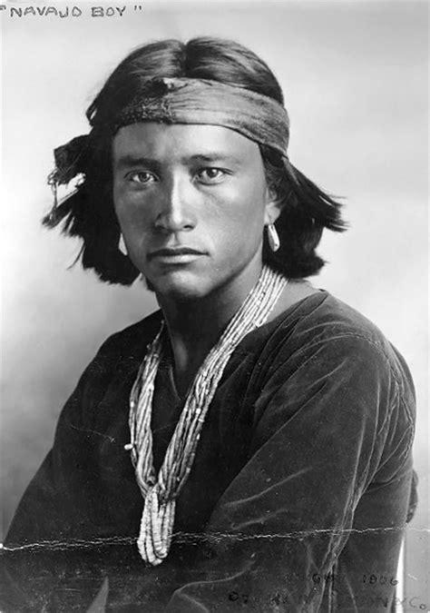 american indian natural male enhancements picture 15