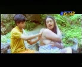 super sex story in malayalam picture 2