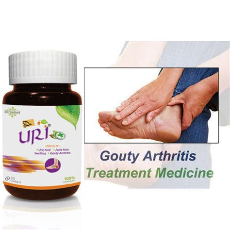 wow arthritis treatment supplements picture 2