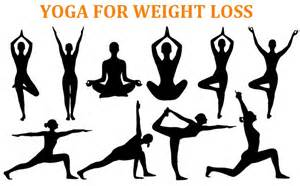 yoga and weight loss picture 6