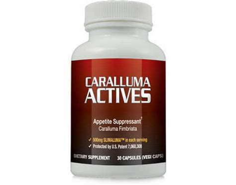 can i take caralluma extracts with coumadin picture 10