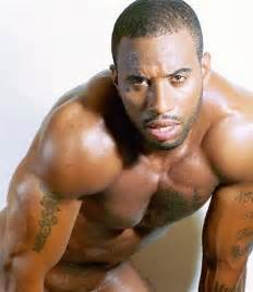 dark muscle picture 10
