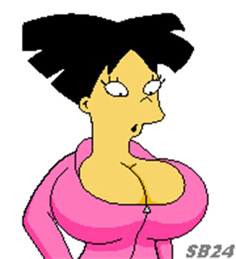 futurama breast expansion fanfic picture 3